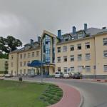 Wydział Komunikacji Starachowice