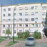 Wydział Komunikacji Świdnik
