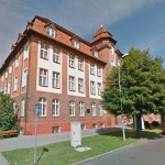 Wydział Komunikacji Świecie