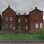 Wydział Komunikacji Szprotawa