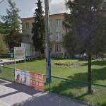 Wydział Komunikacji Włoszczowa