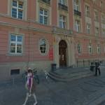 Wydział Komunikacji Miasta Wrocław