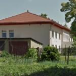 Wydział Komunikacji Bartoszyce