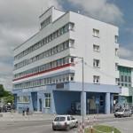 Wydział Komunikacji Bełchatów