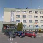 Wydział Komunikacji Powiatu Białostockiego
