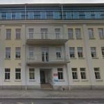 Wydział Komunikacji Miasta Białystok