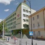 Wydział Komunikacji Bielsk Podlaski