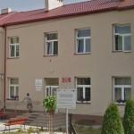 Wydział Komunikacji Sokołów Małopolski