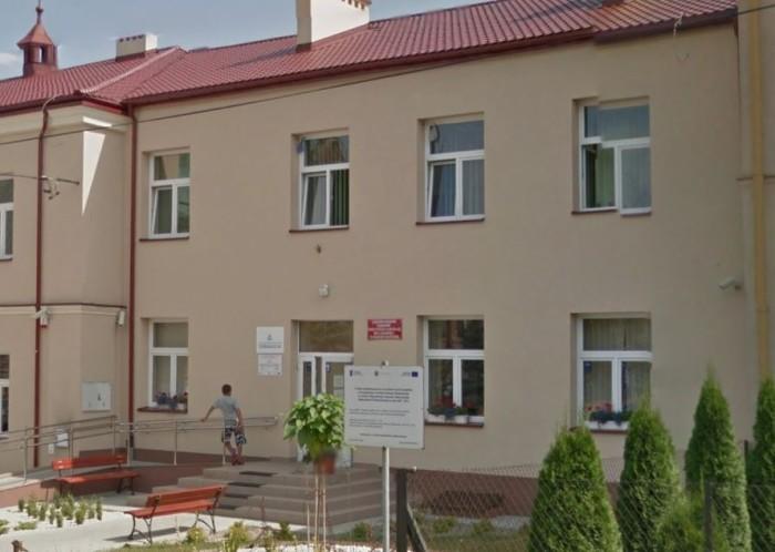 Wydział Komunikacji w Bolesławcu Małopolskim