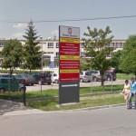 Wydział Komunikacji Brzesko