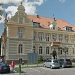 Wydział Komunikacji Chojnice