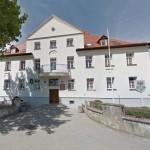 Wydział Komunikacji Choszczno