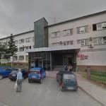 Wydział Komunikacji Dąbrowa Tarnowska