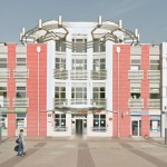 Wydział Komunikacji Miasta Elbląga
