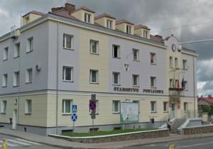 Wydział Komunikacji w Gołdapi