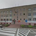 Wydział Komunikacji Góra Kalwaria