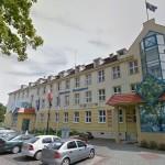 Wydział Komunikacji Powiatu Gorzowskiego