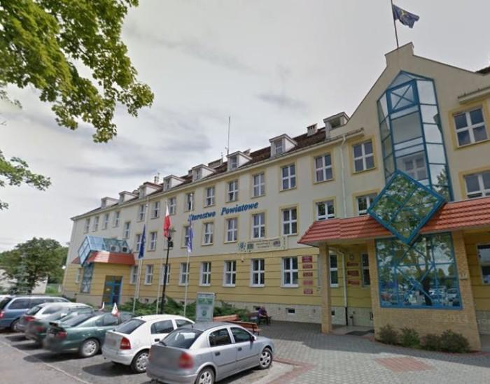 Wydział Komunikacji w Gorzowie Wielkopolsim