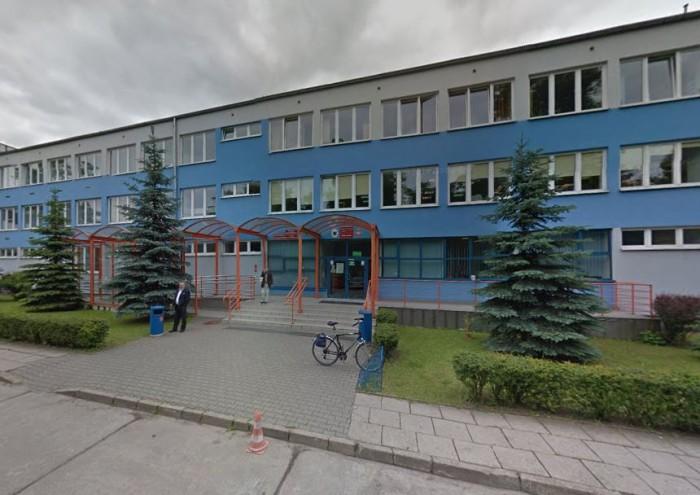 Wydział Komunikacji w Gorzowie Wielkopolskim