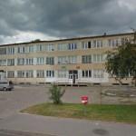 Wydział Komunikacji Gostynin
