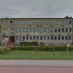 Wydział Komunikacji Gryfice