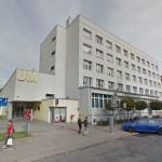 Wydział Komunikacji Miasta Kalisz