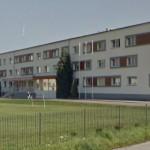Wydział Komunikacji Kamień Pomorski