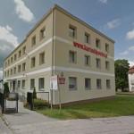 Wydział Komunikacji Kartuzy
