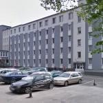 Wydział Komunikacji Powiatu Koszalińskiego