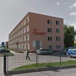 Wydział Komunikacji Krasnystaw