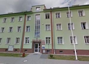 Wydział Komunikacji w Krośnie Odrzańskim