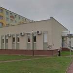 Wydział Komunikacji Kutno