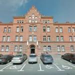 Wydział Komunikacji Kwidzyn