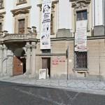 Wydział Komunikacji Miasta Legnica