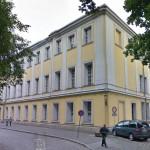 Wydział Komunikacji Powiat Leszczyński