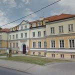 Wydział Komunikacji Lidzbark Warmiński