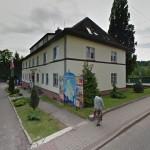 Wydział Komunikacji Łobez