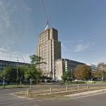 Wydział Komunikacji Powiat Łódzki