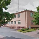 Wydział Komunikacji Łowicz