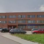 Wydział Komunikacji Miechów