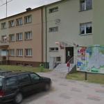 Wydział Komunikacji Mońki
