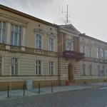 Wydział Komunikacji Nowe Miasto Lubawskie
