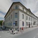 Wydział Komunikacji Powiat Nowosądecki