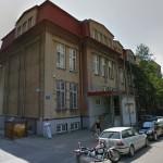Wydział Komunikacji Olkusz
