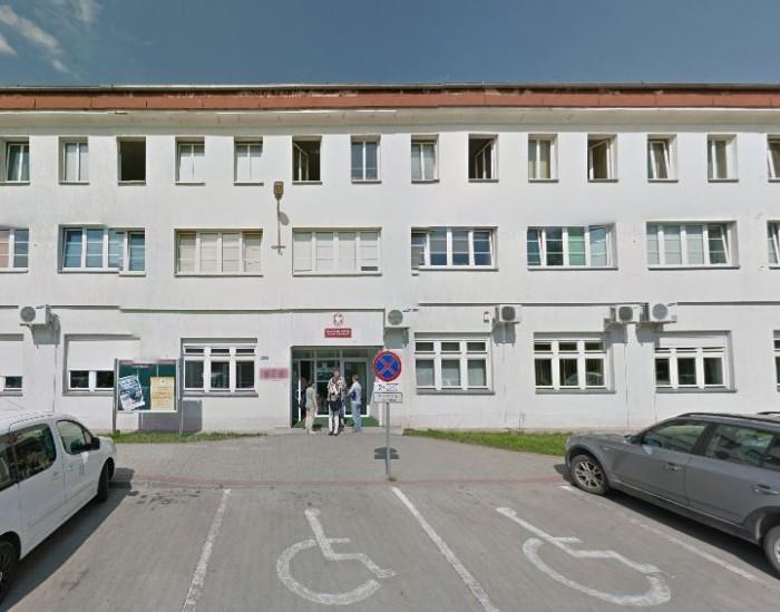 Wydział Komunikacji w Olsztynie