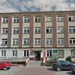 Wydział Komunikacji Opole Lubelskie