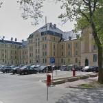 Wydział Komunikacji Ostróda