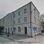 Wydział Komunikacji Powiat Ostrołęcki