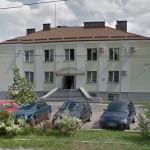 Wydział Komunikacji Ostrów Mazowiecka