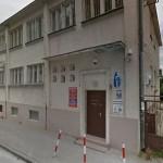 Wydział Komunikacji Piaseczno